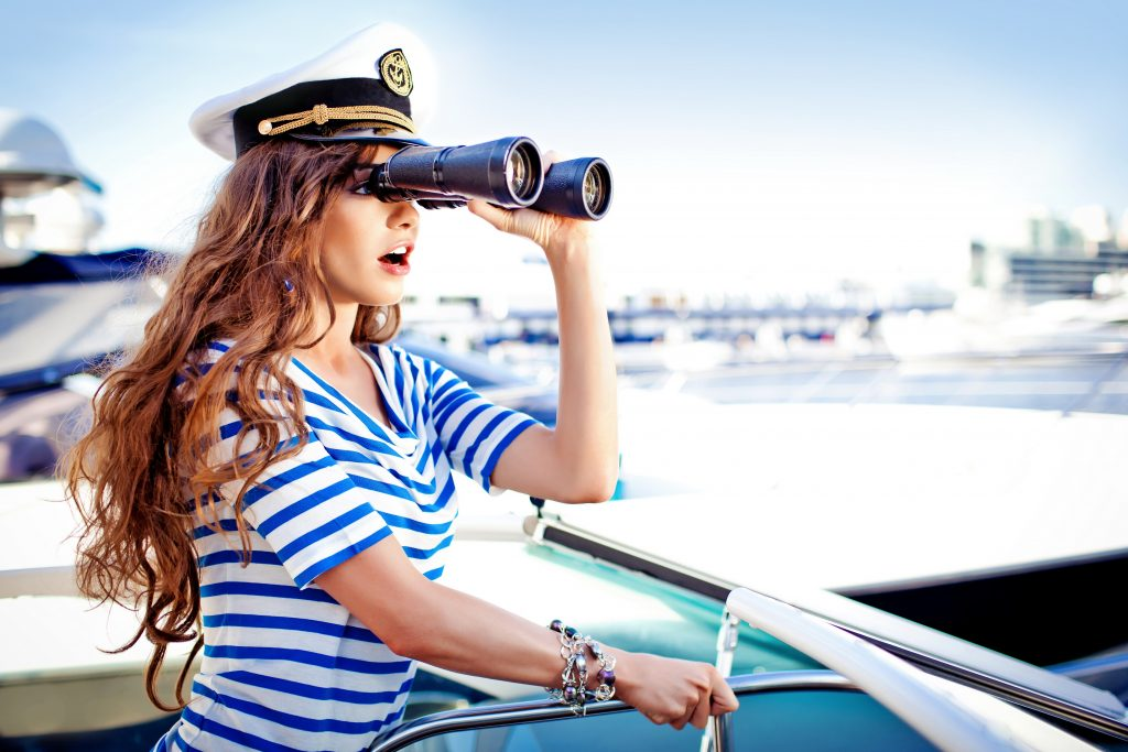 cannes yacht charter & boat charter easy boat booking